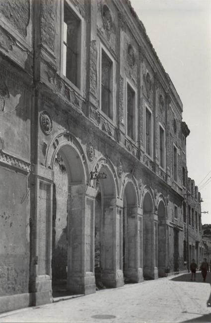 JosoŠpraljaNovokazalište1955