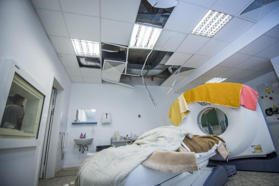bolnica_sibenik4-100216