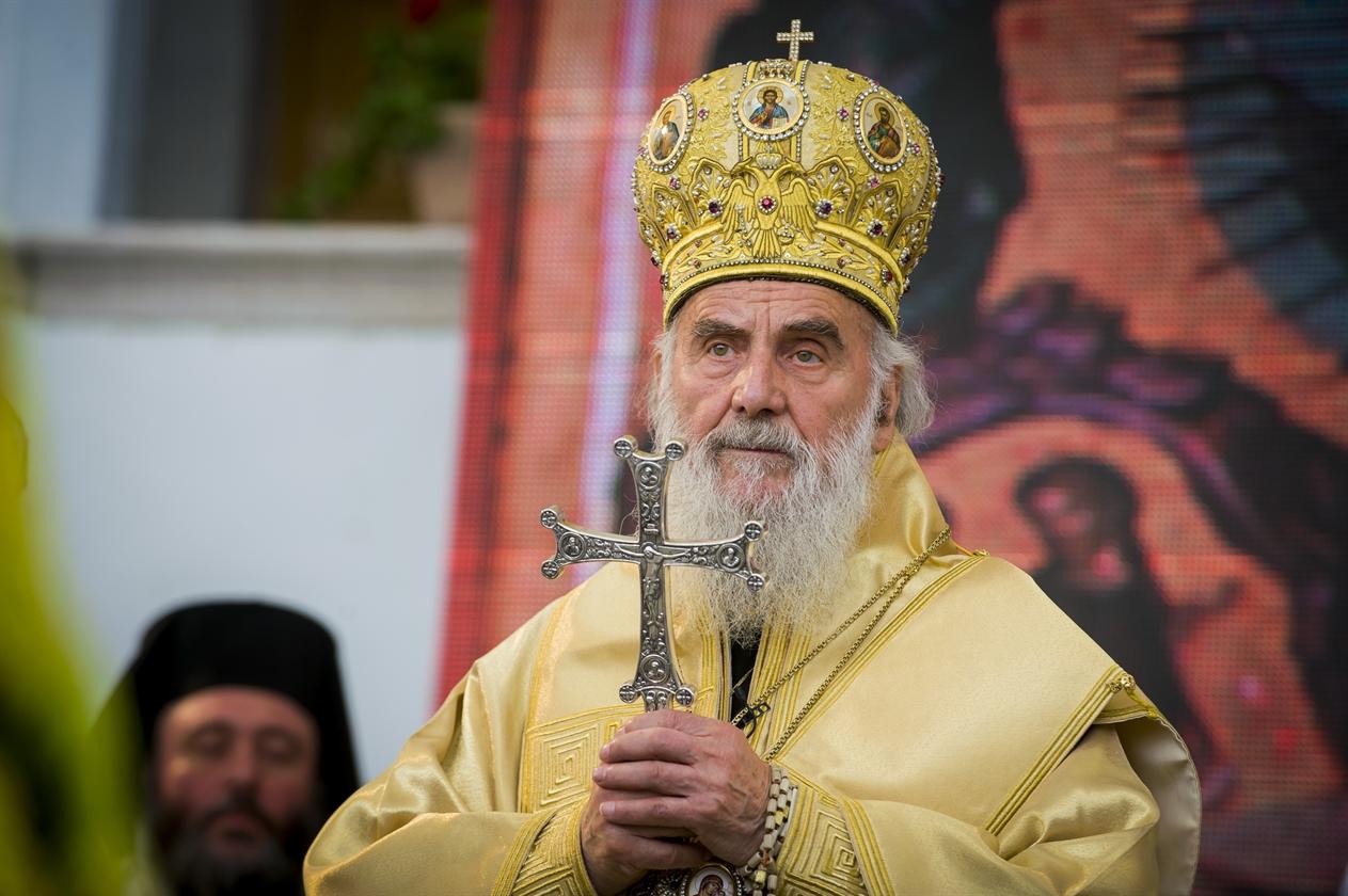 manastir_krka06-190815
