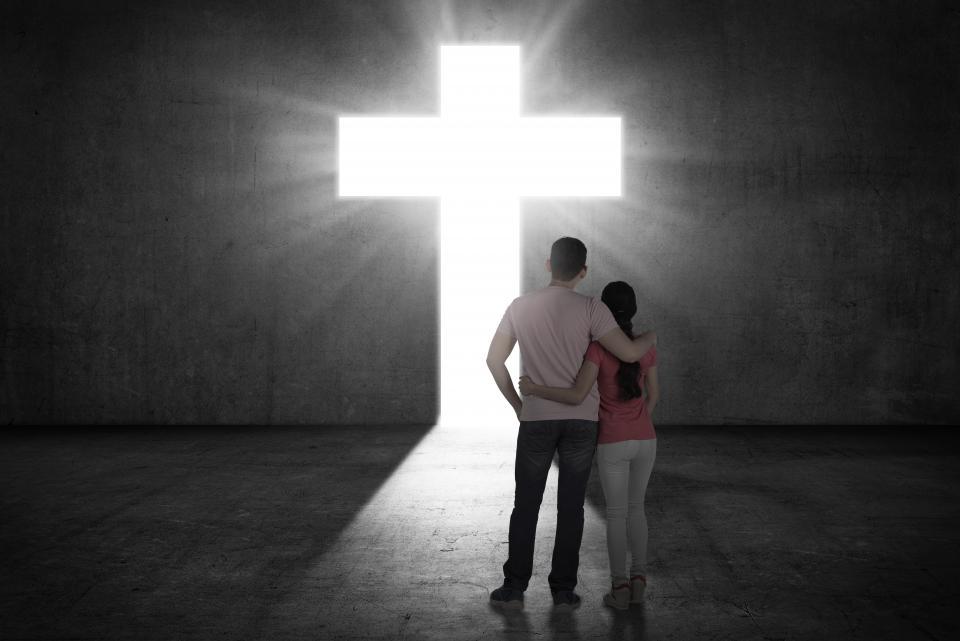 kršćanske web stranice za upoznavanje besplatno