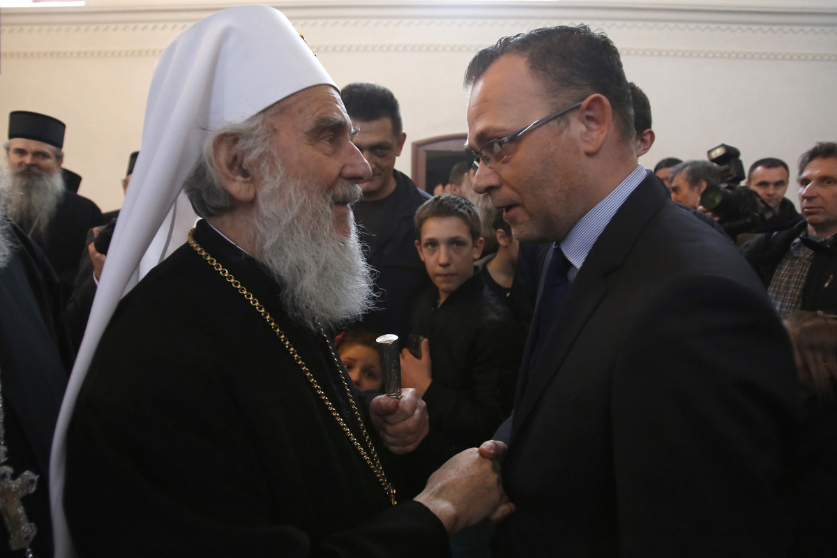 episkopi_pakracki9-230216