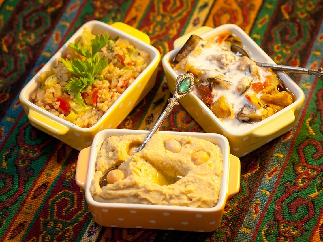 turski_restoran2-120914