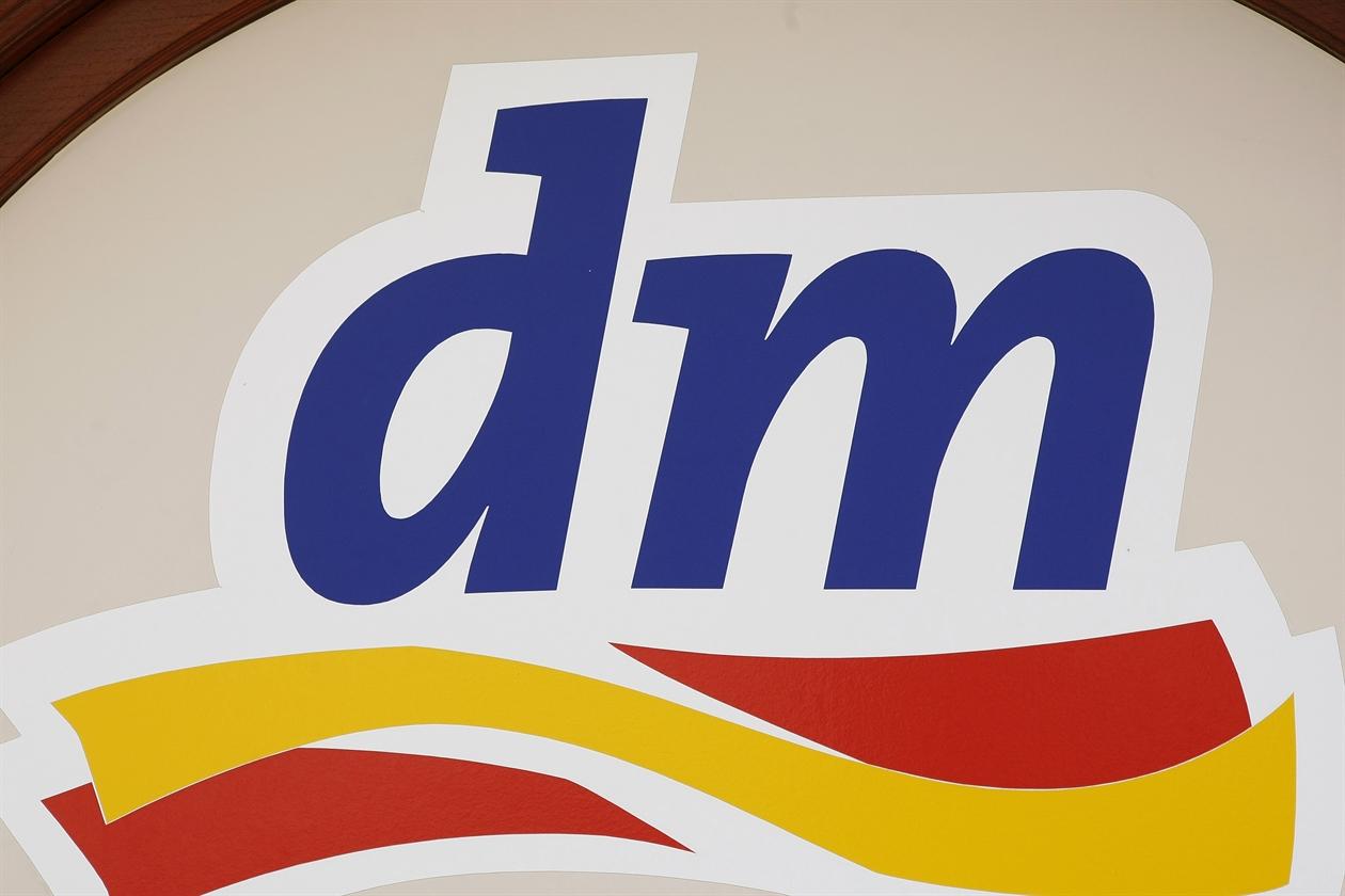 dm-090414