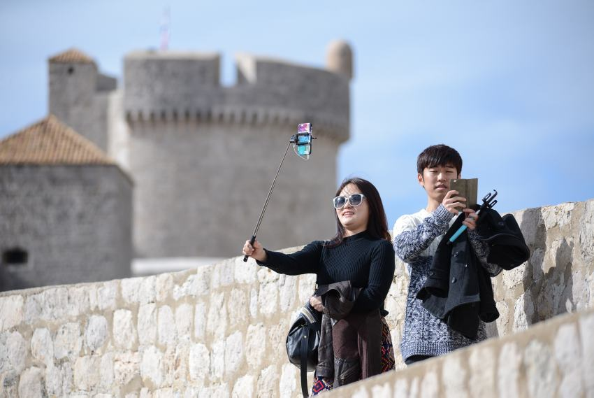 Dubrovnik_zidine2