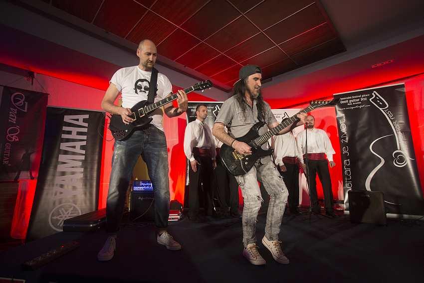 guitar_fest