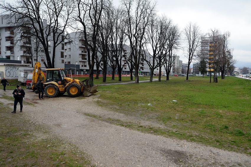 soljic_park