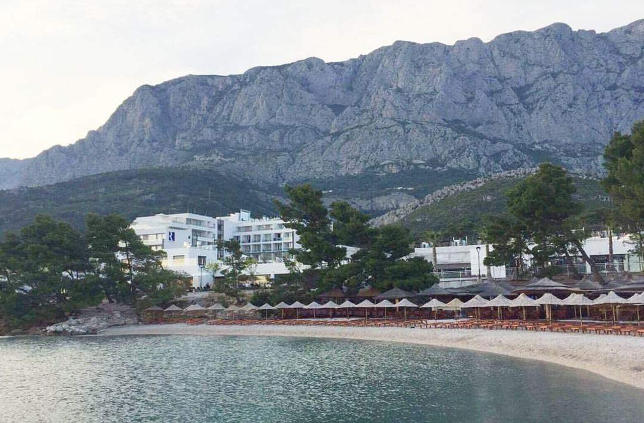 Nova web stranica za upoznavanje u Zaprešić Hrvatska