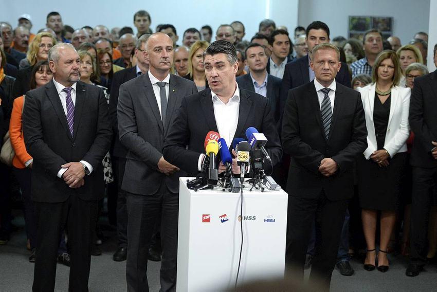 narodna_koalicija10-160716