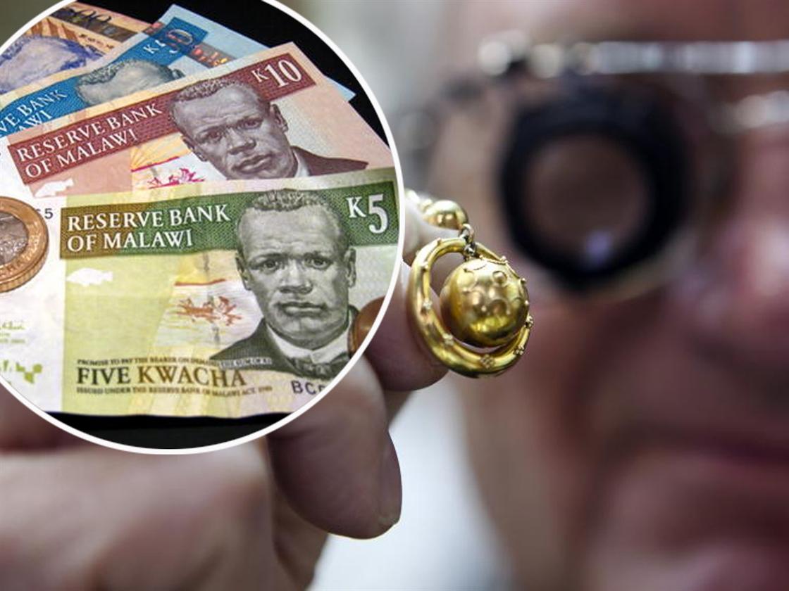 uložite u bitcoin kako to funkcionira virtualne valute imaju rast ulaganja