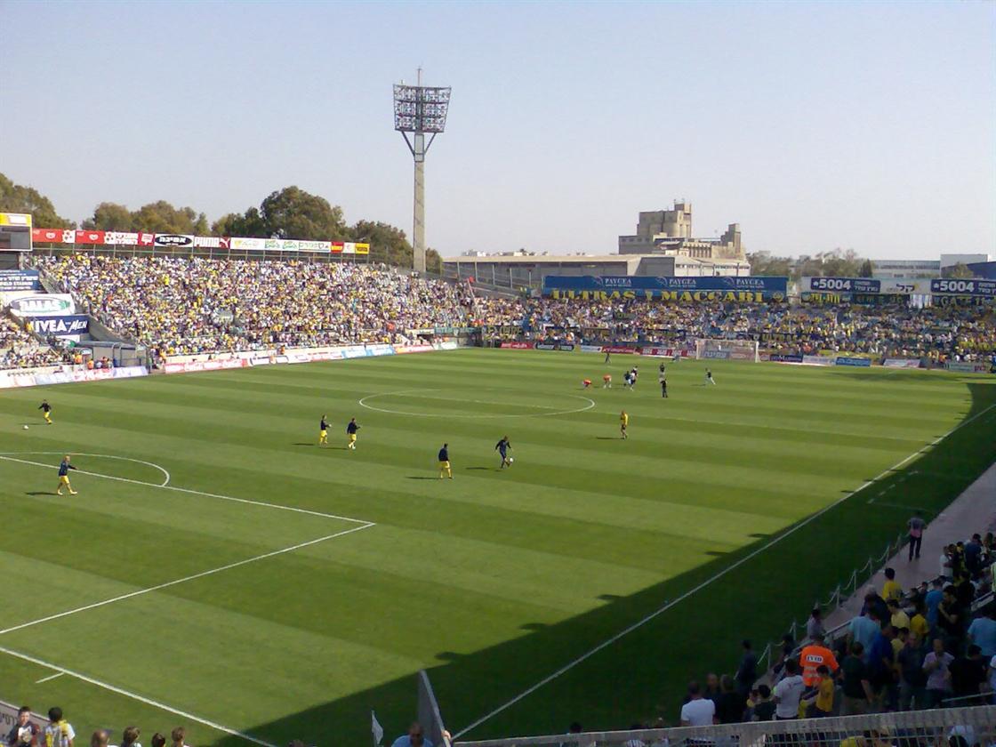 Bloomfield_Stadium21