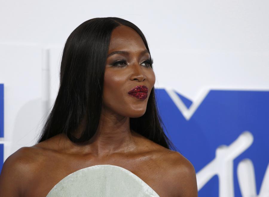Naomi4