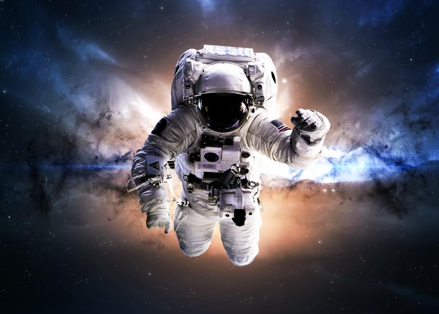 astronaut_mars
