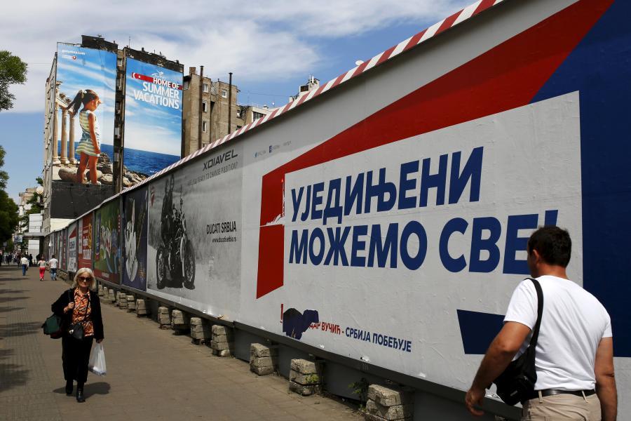 2016-04-22T113827Z_525103512_GF10000392007_RTRMADP_3_SERBIA-ELECTION