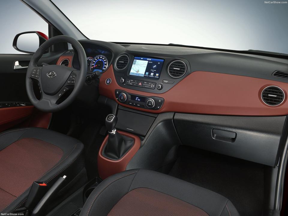 Hyundai-i10-2017-8