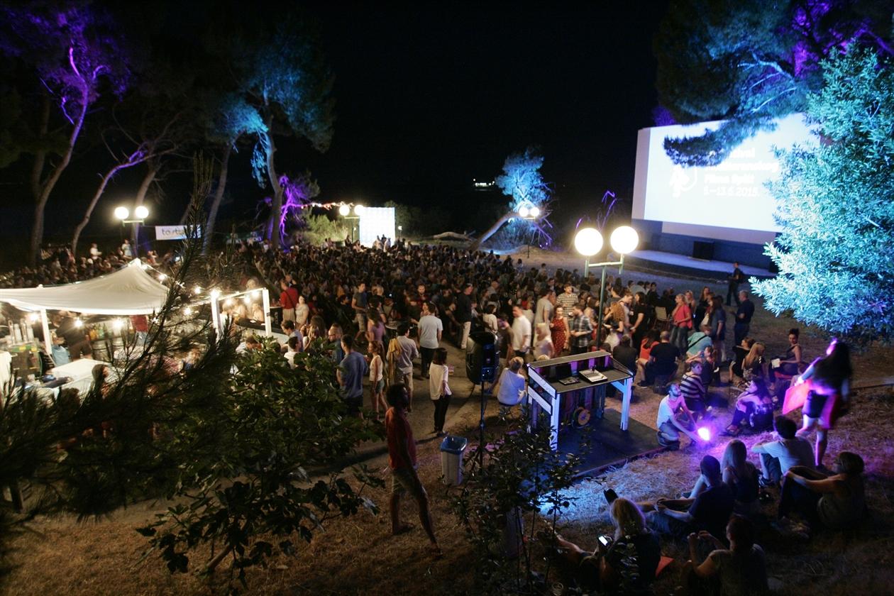film_festival7-050615