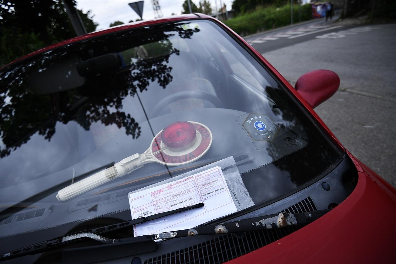 auto_prekrsaj-200916