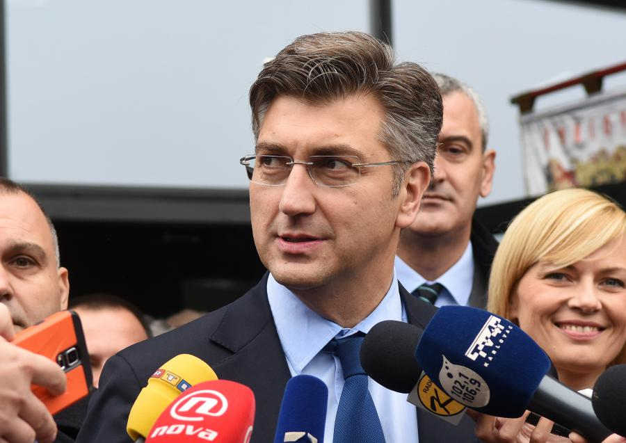 andrej_plenkovic1-221016
