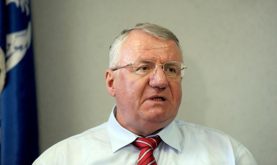 seselj_press3-310316