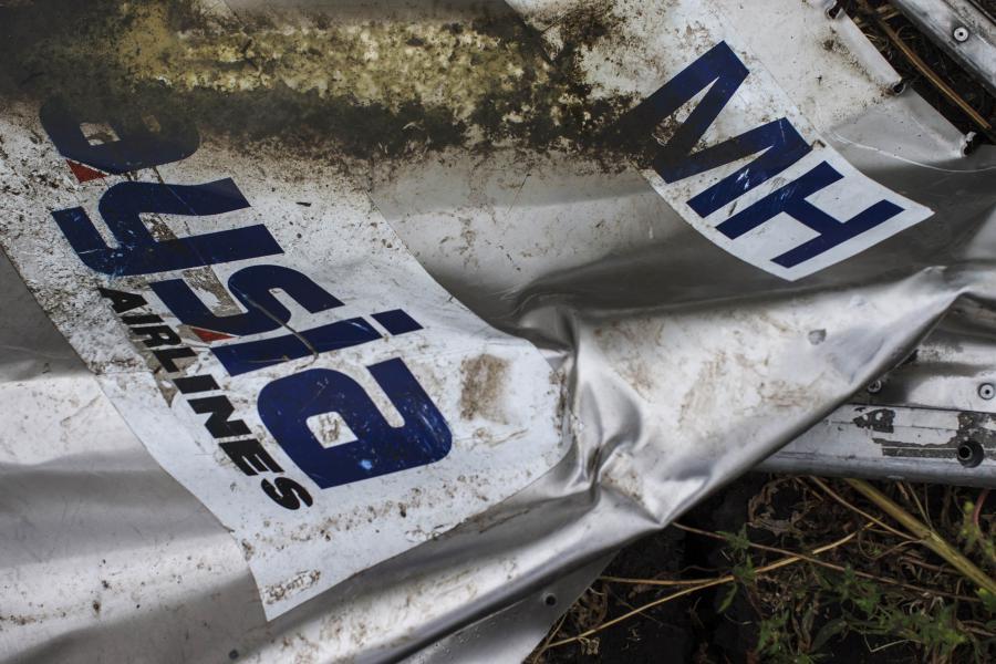 2014-09-09T134245Z_896183974_GM1EA991NIF01_RTRMADP_3_UKRAINE-CRISIS-MH17-INVESTIGATION
