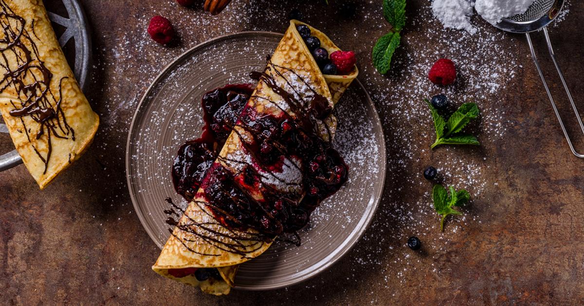 Pancake_Stunt_Split_1200x630