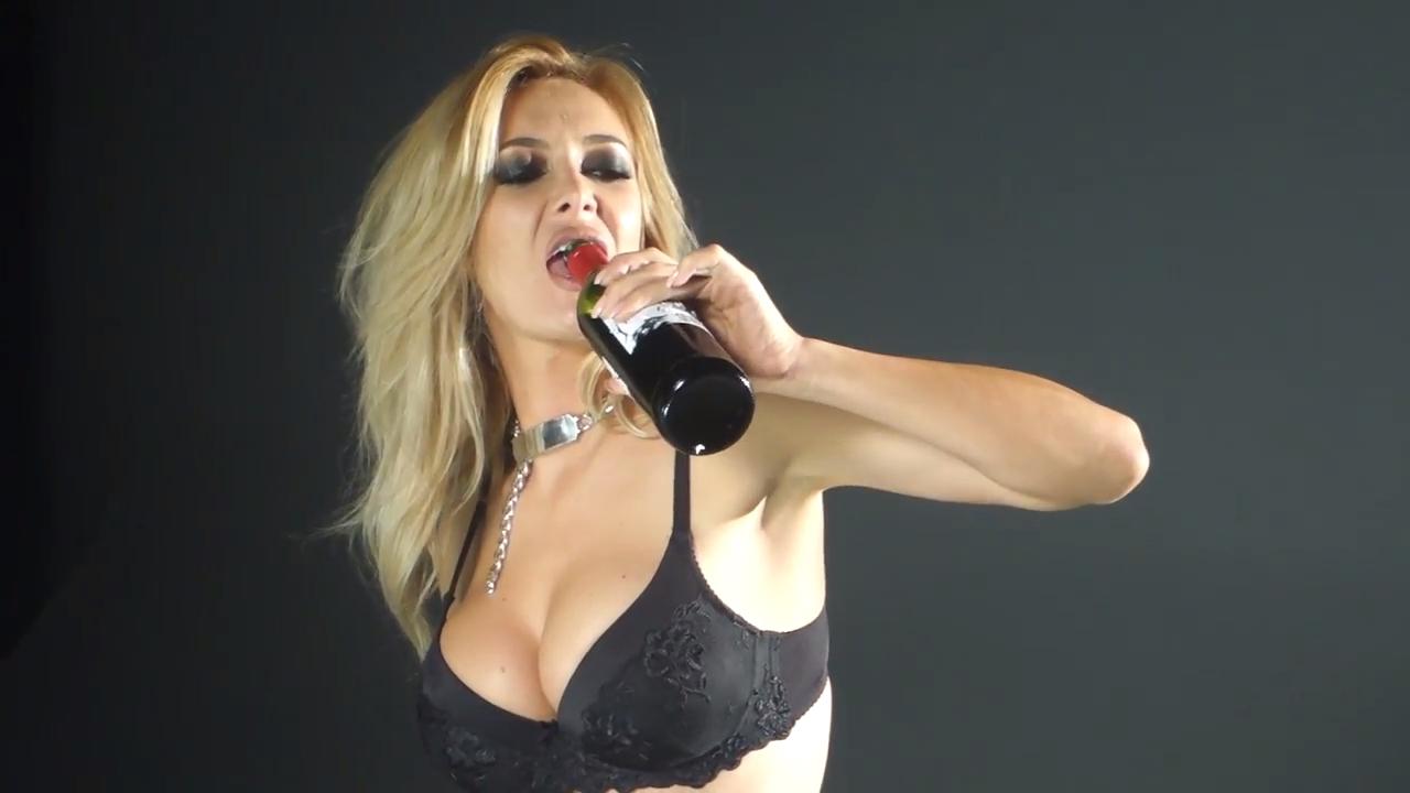 Bosanski gay sex