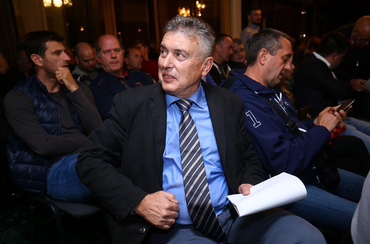 skupstina_sportova6-101116