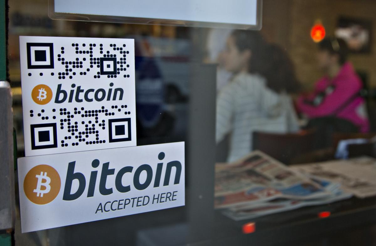 gmo trgovac bitcoinima slobodna trgovina kriptovalutama