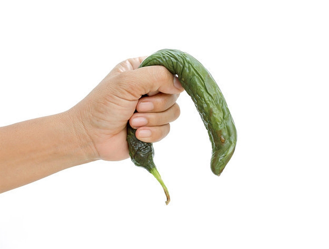 penis mi je stvarno velik tajni seks mama i sin