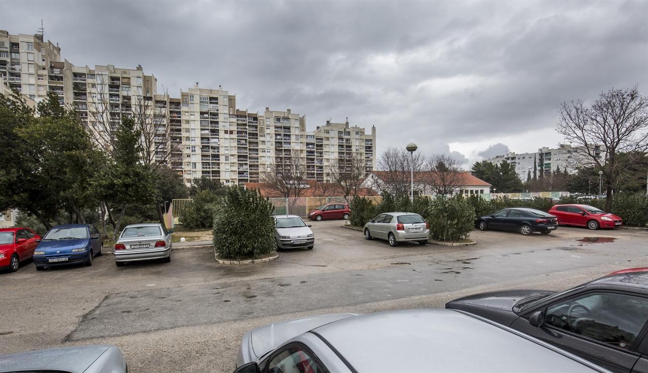 parking_srecica-130117