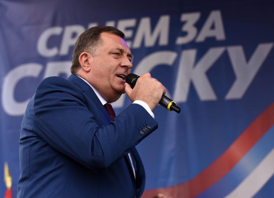 banja_luka_prosvjed8-140516