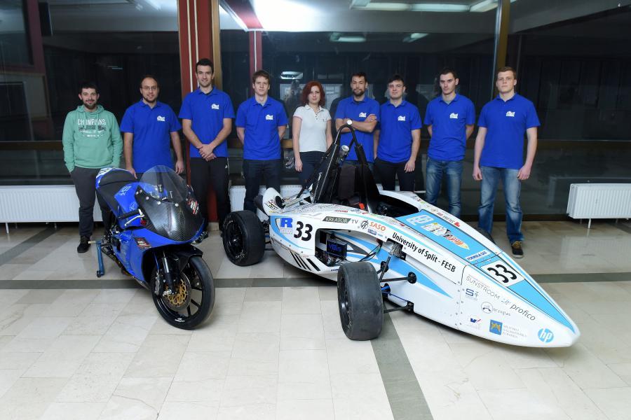 fesb_formula2-200117