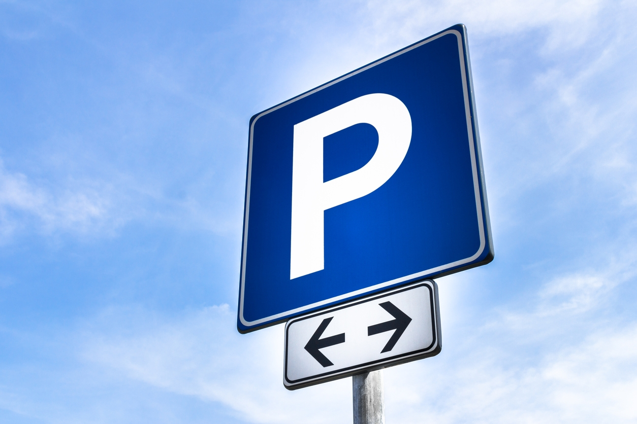 1_parking