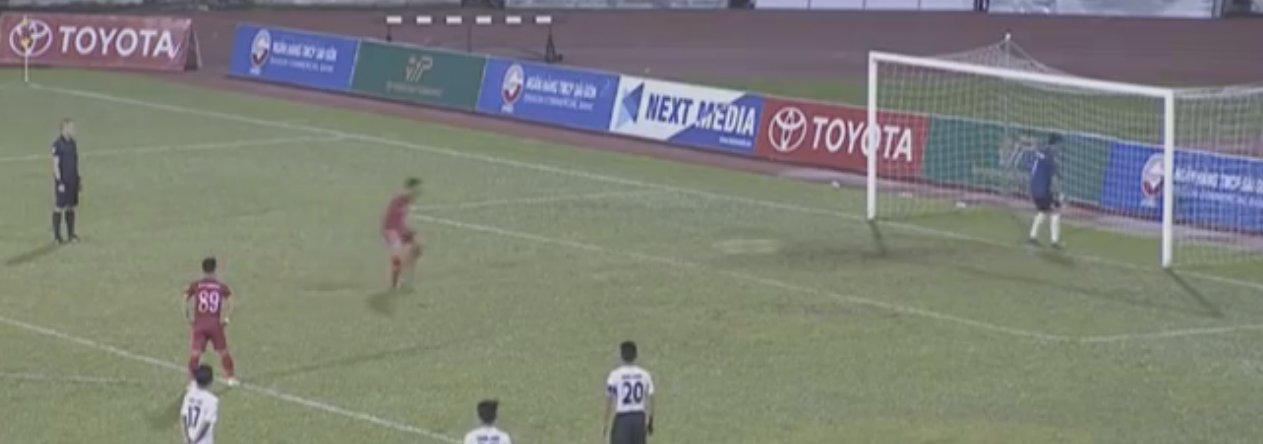 penal_vijetnam