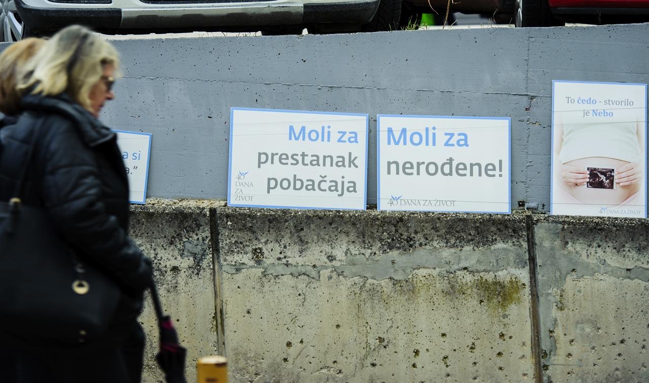 molitva_bolnica07-010317