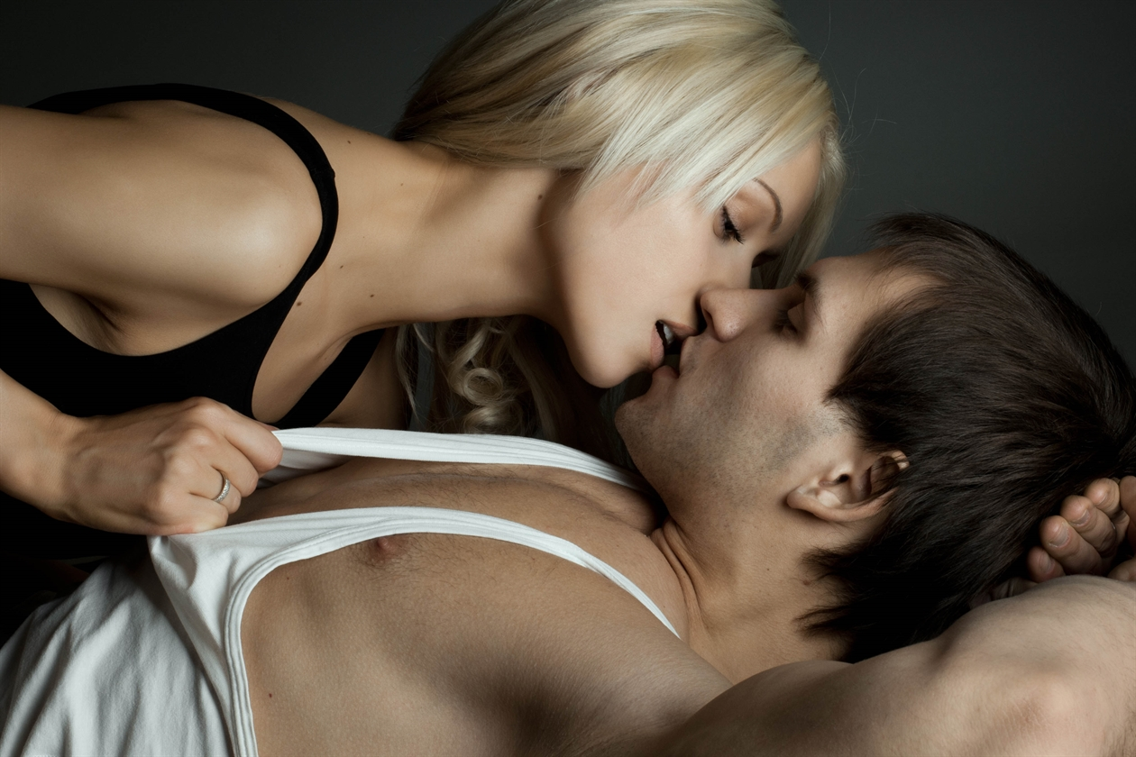 je gay seks zabava