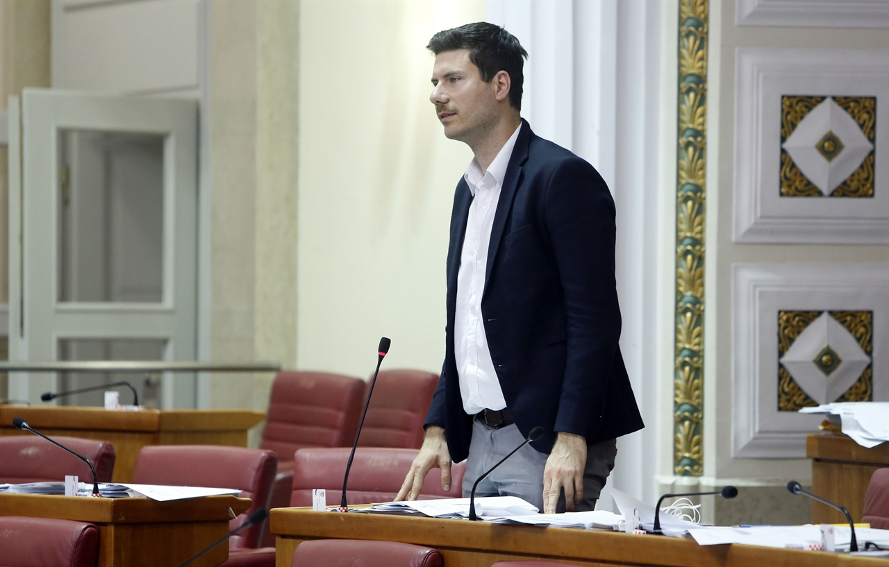 sjednica_sabor13-300317