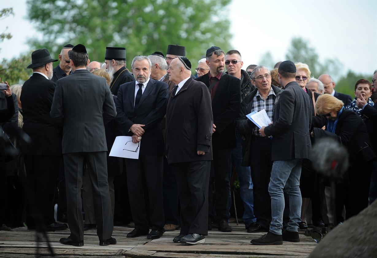komemoracija_jasenovac05-240417