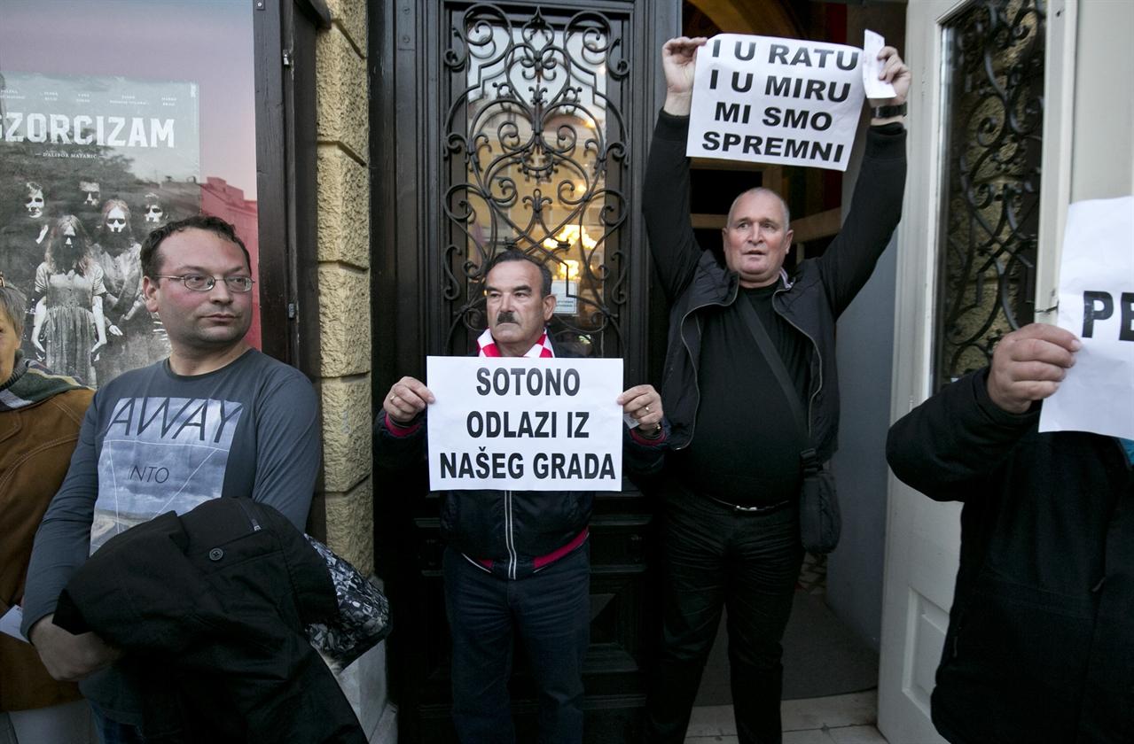 prosvjed_kazaliste8-240417
