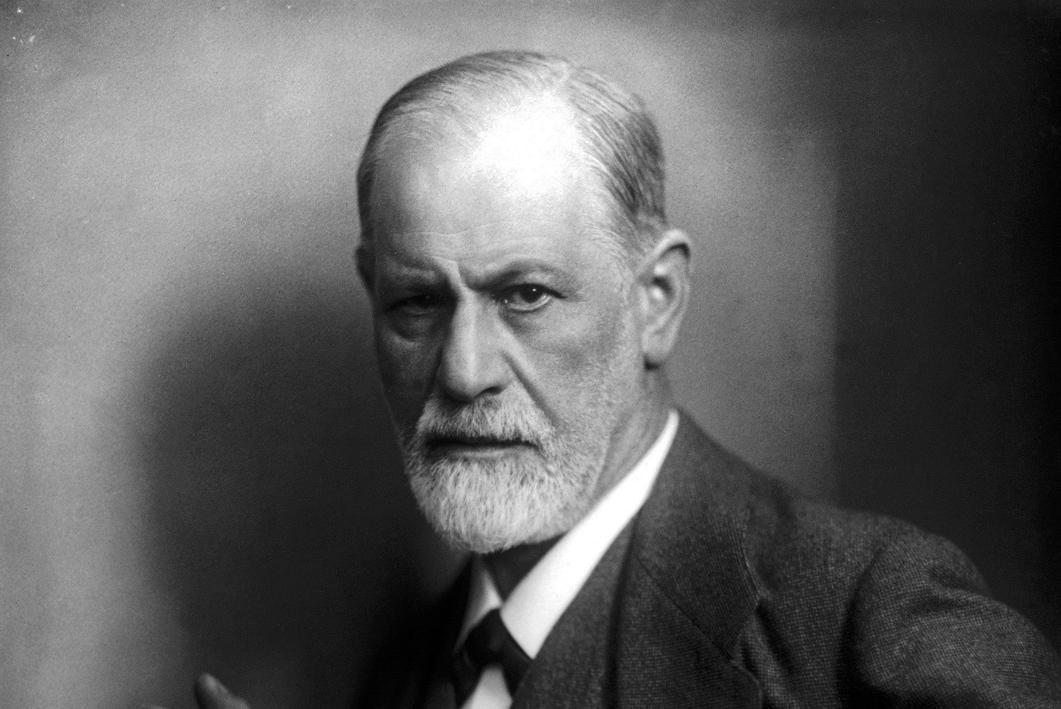 Sigmund_Freud_LIFE(1)