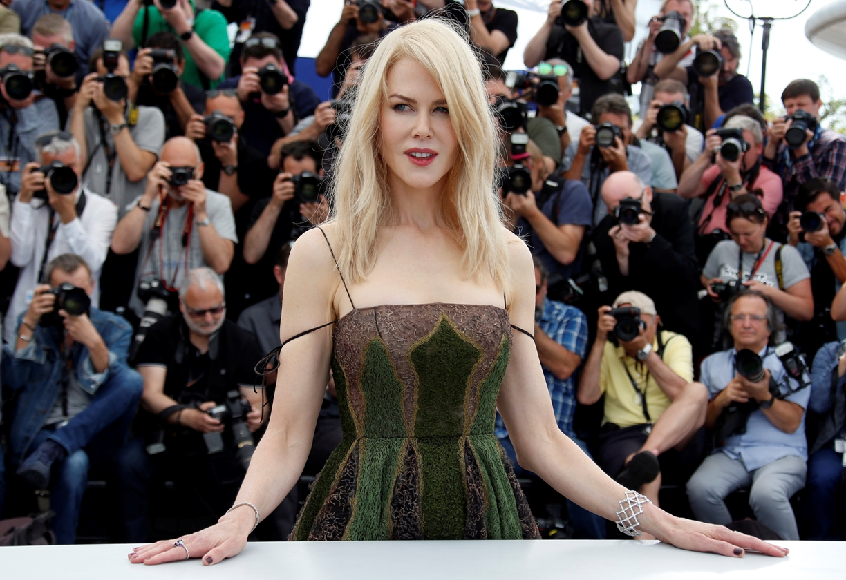 2017-05-22T135115Z_1797950682_RC13C64C9DF0_RTRMADP_3_FILMFESTIVAL-CANNES