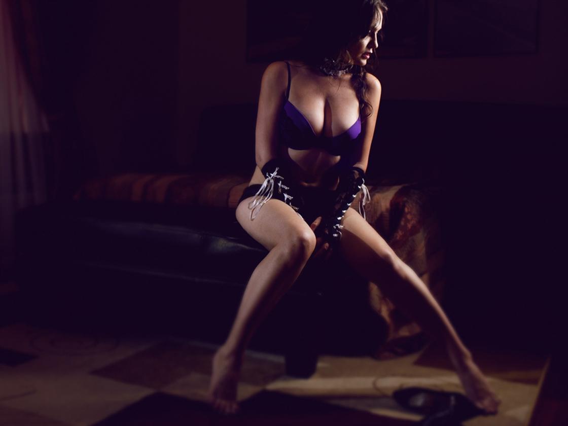 amaterski prvi put analni seks videa