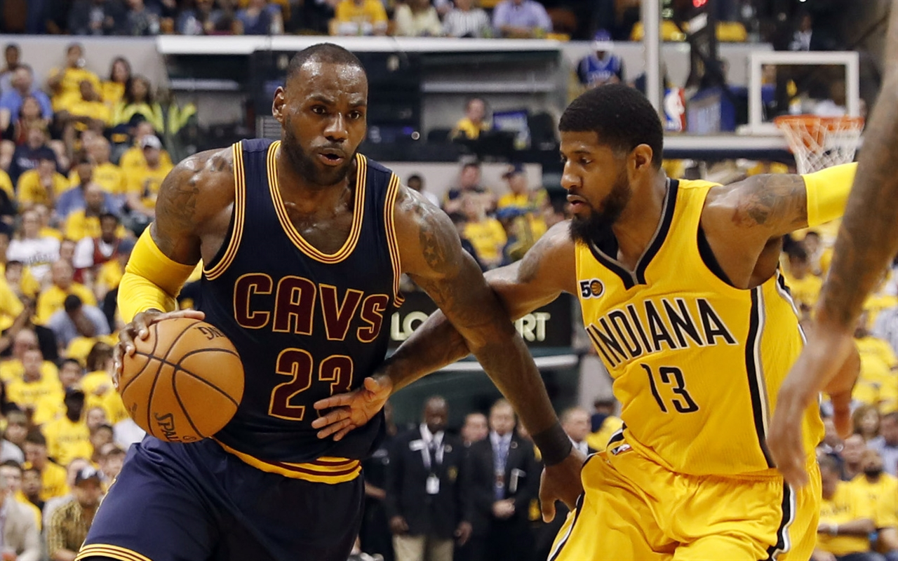 2017-04-21T023027Z_981499167_NOCID_RTRMADP_3_NBA-PLAYOFFS-CLEVELAND-CAVALIERS-AT-INDIANA-PACERS