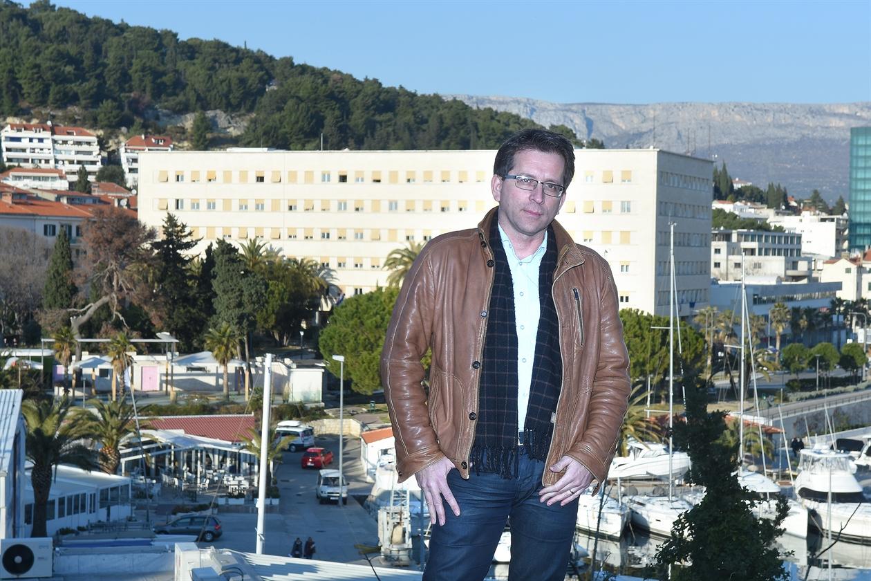 tonci_blazevic6-200117