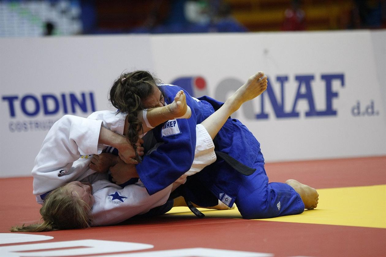 judo_matic1-300917