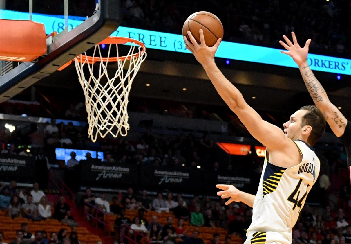 2017-11-19T230655Z_1161713739_NOCID_RTRMADP_3_NBA-INDIANA-PACERS-AT-MIAMI-HEAT