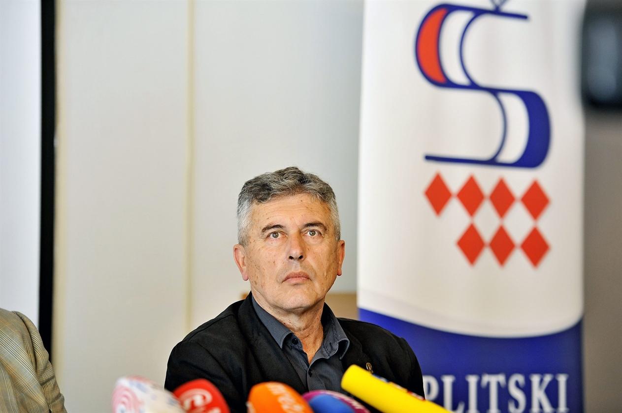 sport_konferencija2-130417
