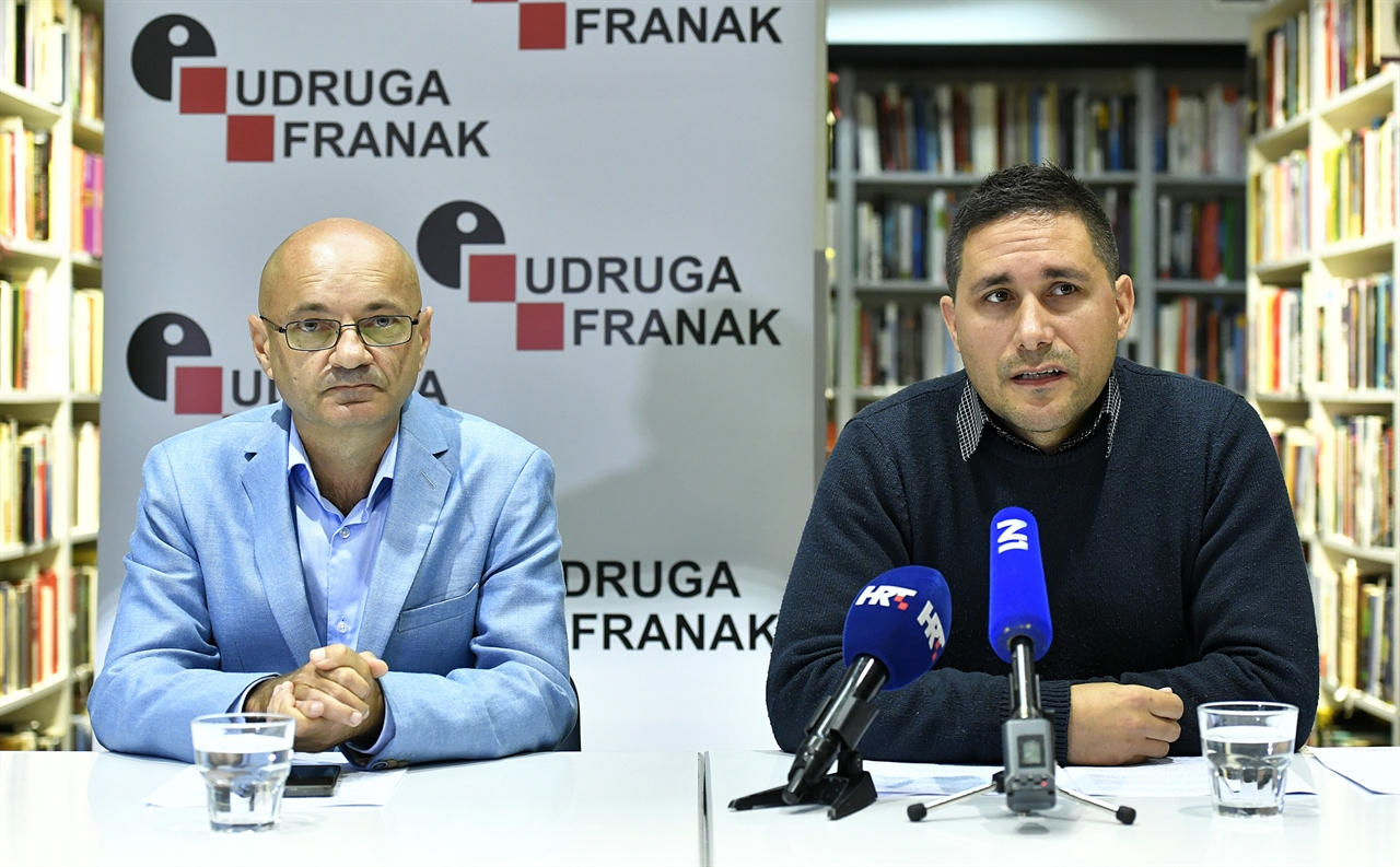udruga_franak3-210917