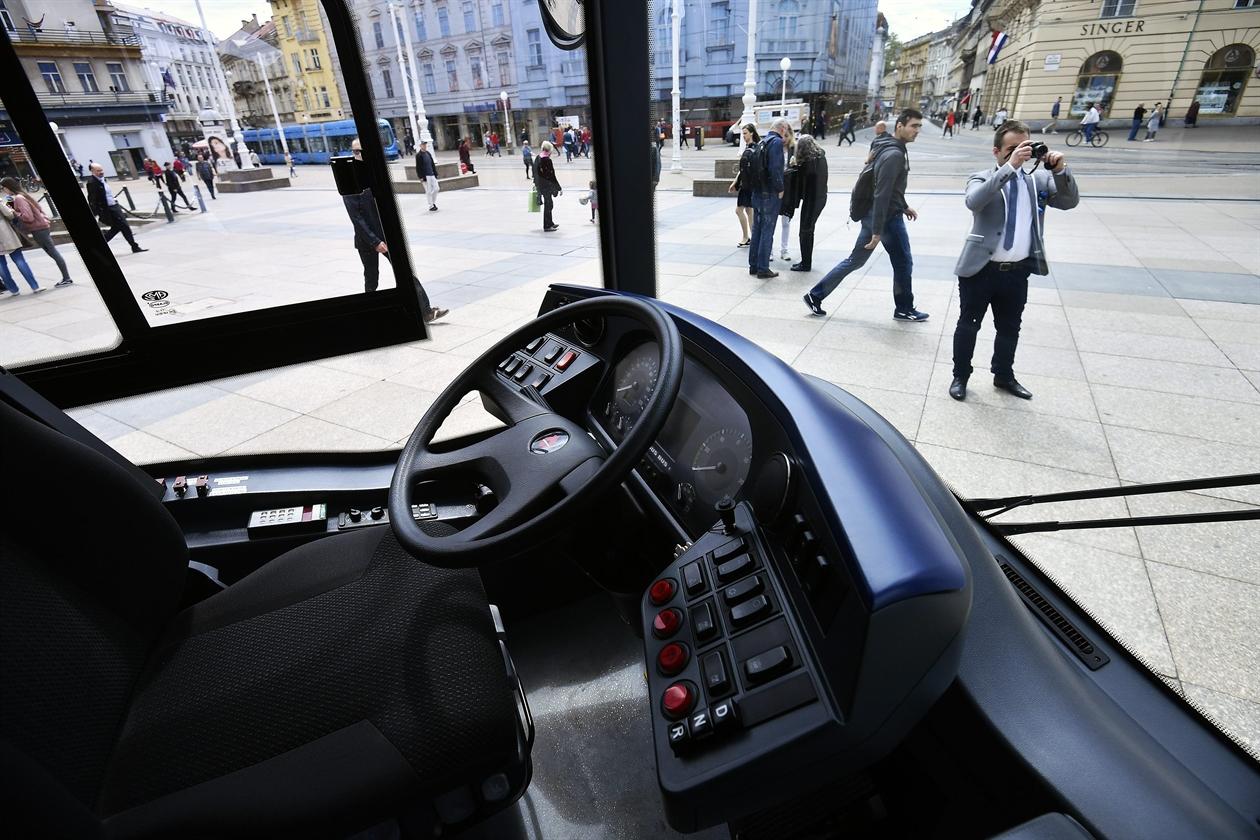 ursus_autobus7-080517