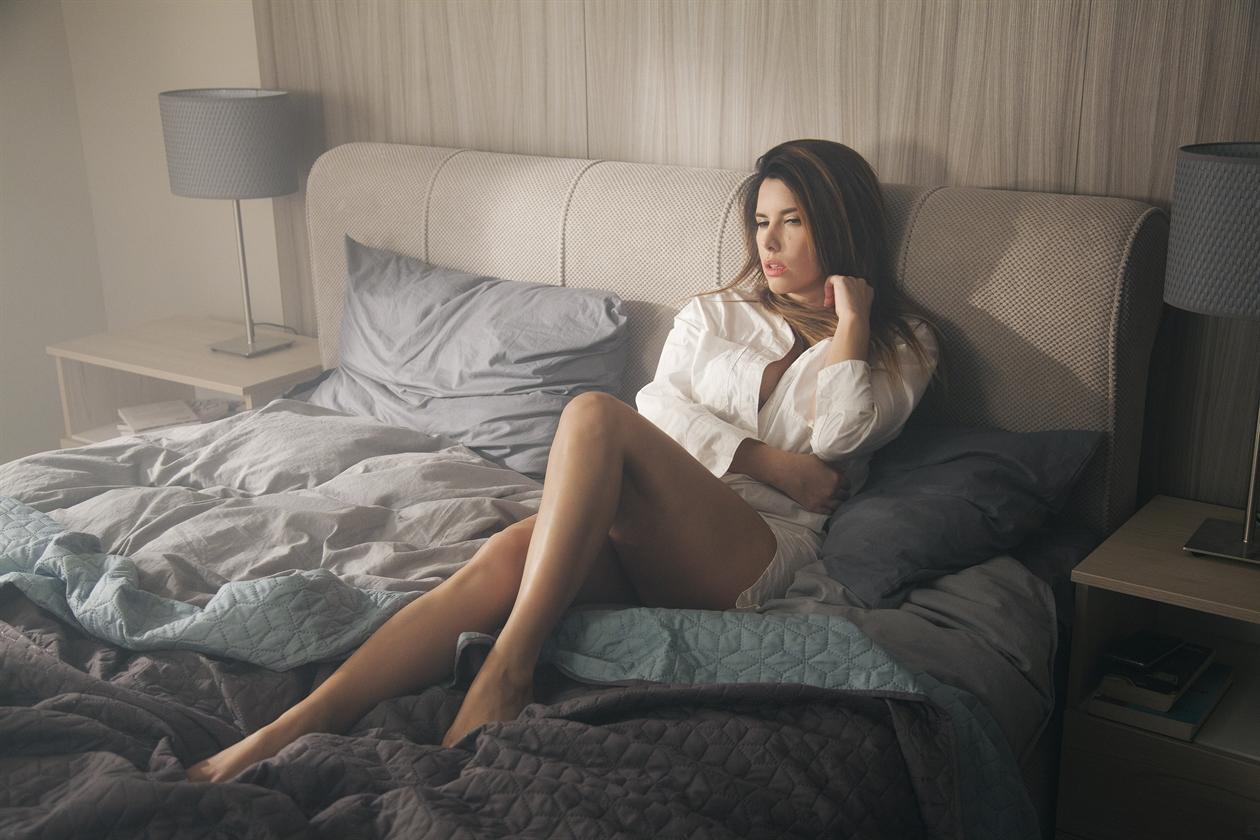Vintage međurasni porno cijev