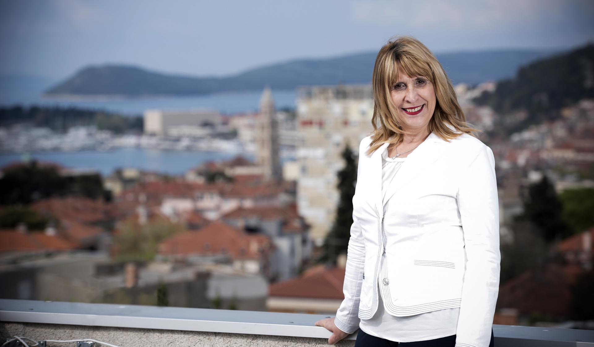 Jasna Ninčević